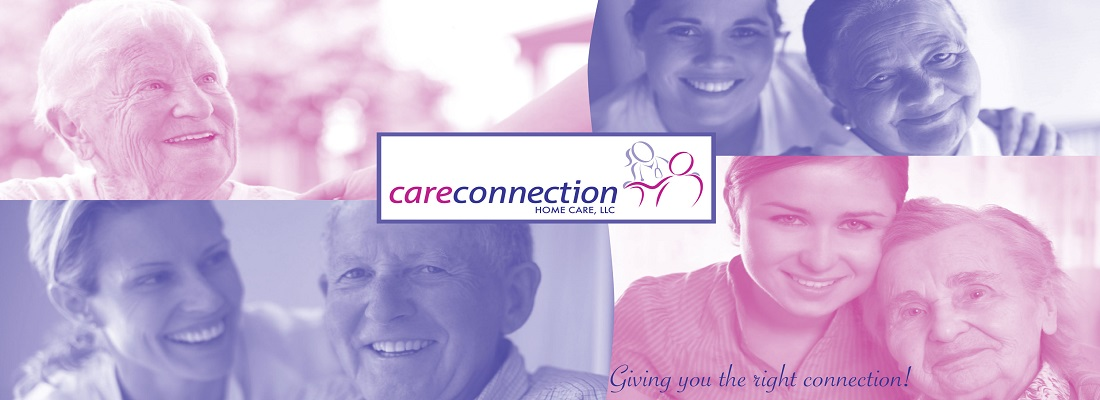 care-connection-s4