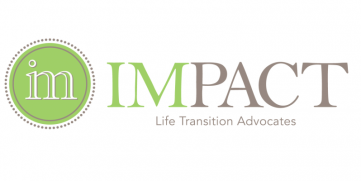 May Industry Spotlight – IMpact Life Transition Advocates